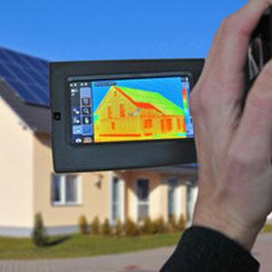 Energieberatung Nord technische betriebe glarus nord energieberatung